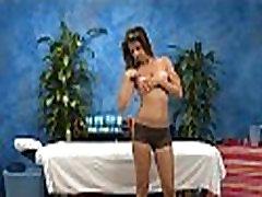 Massage marako girls tube