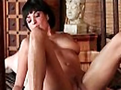 Japanese games deen Massage With Busty Asian Babe Video 09