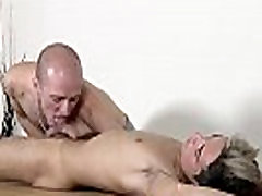 Real jamaican musculer guy porn videos new releases Brit twink Oli Jay is