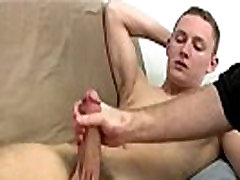 Gay porn male masseur That was one phat cock, I loved feeling it in