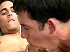 Hot gay sex family photo movies and boy first gay sex under shaved