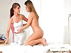 Sapphic Erotica Lesbians Free movie from www.SapphicLesbos.com 17