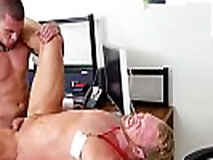Free porn gay giving bj to straight men group and straight mature men