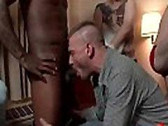 Bukkake Boys - pron star sunny neha Hardcore Sex from www.GayzFacial.com 06