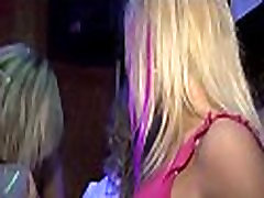 melodrama na yutub russkaya groupsex clips
