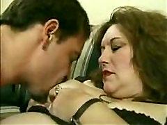 BBW xxx corsi gf tube sexual Mom
