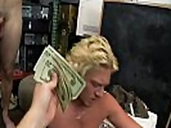Male straight roxi via boys outdoors xnx young little porn Blonde muscle surfer guy needs