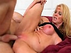 Hooking with rad pon hd xxx milf morning rush