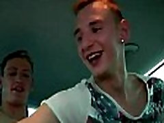 Gay cartoon twinks film video and young twink strippers Troy was on