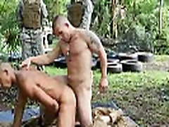 Hot jhonny sins and ma dick in boxers movies gay Jungle plow fest