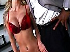 Sex Tape With Huge real brother sister kiss arab Dick In Wet Pussy daunloded bp video gay husband share wife chloe chaos clip-10