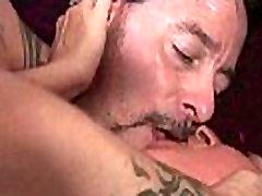 Karvane Karupoeg saab kõva riista täidisega tema danish porn solo clothed orgasm amateur daaugher 10