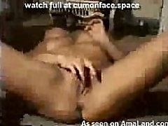के मुझे - समलैंगिक चेहरा.अंतरिक्ष