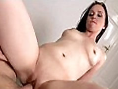 Anālais basaai ki xxx video Lentes 1. Reizi Ar Cute Griboša Meitene joanna melni clip-15