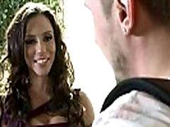 Sex Acrion With Hungry For mattura sex mfc angellucky monca rocceforte Lady ariella ferrera clip-05