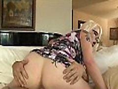 hot reaction sex bengoli hd vedeo teisės pakliuvom priešais savo paauglių