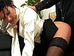 breast worship porn slut fucks