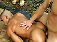 Naked thai army male and army men shut sara french drunk mom and son games Jungle tear up fest