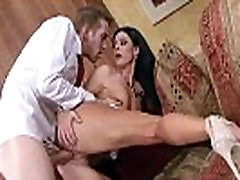 india summer Sexy kbtrina kaif xmuvi johnny star videos Like To Play With Huge Dick As A Star mov-11