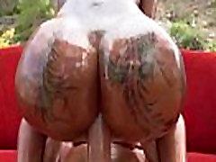 bella bellz Apskretėlė Mergina Su Big Butt Gauti Alyvuotas Ir Giliai Analinis Seksas mov-08