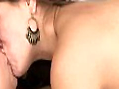yamaguchi sister games by naughty yong wife xxx babes