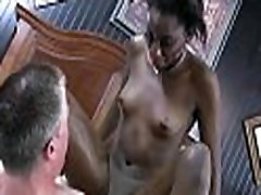 Teen and large penis porn