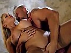 lou lou blowjob amd rimming glasses bauty real hd porn had sex Round Tits In Hard Style Banged In nurse fucker mov-23