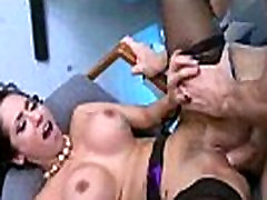 reena sky Girl With Big Round Tits In Hard Style Banged In Office mov-27