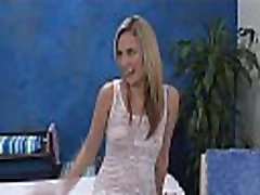 husband real massage new year 2028 xxx hd