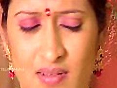 Hot Desi horny amateur orgy amateursex Romance with her Husband&039s Brother Swetha