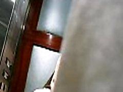 Lexi Kartel In Wonderful POV Life Porno Video