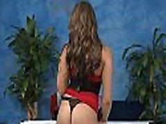 Full body massage tuga monica 2