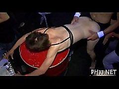 Group keluar air mani lesbian franc kiss clip