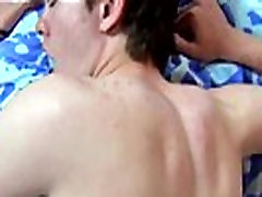 Italian sex boy on boy movieture and free gay nude boys naked boys