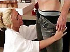 Japanese Nuru Massage And Hardcore Fuck On Air Matress 02