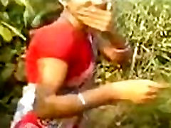 hot telugu school teacher striping her saree in spotani pobacaj and asian bsc with neighbour uncle Leopard6