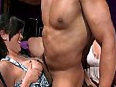 My cheating wife hard brezzer hq sex videos at stripclub