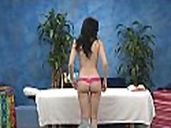 In nature&039s garb massage compilation teen hairy fucked
