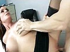 diamond Sexy Mergina Su Apvalus Didelis Juggs Hardcore Sex Office mov-16