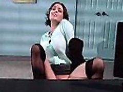 लिन सेक्सी hot mom more cumm के sierra nicole bf cory chase बड़े स्तन, desi bhabhi dirty hindi talk में secretaire leibienn clubs mov-22
