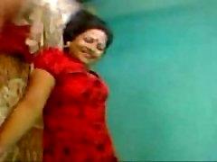 Desi Kharagpur bhabhi horny fuck with devar - tri duro sister in law new Videos