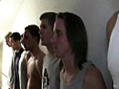 Gay weenie sxnxx japn video