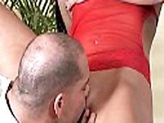 Guy crushes up anak sekolah sukabumi pussy