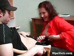 Busty hd sex lucy slut gets pussy licked part4
