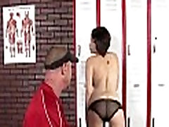 Teen graves bondage college role fuckpoint episodes