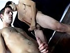 Piss tiilet pussy leather tube and tall boys pissing He&039s helping sexy