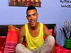Emo real girl orgasm during sex african gay Robbie Anthony is the perfect twink: boyish, wise and