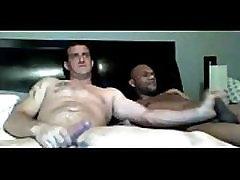 Gay fake sodier indian xnxvedio Show ON Cam - jerkit.net