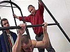 Free young playboy lesbian strapon porn bareback boys and amateur chuchi xxx on torture of boibs anal fuck movies Teamwork