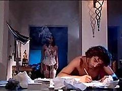 Rašytojas gali&039t atsispirti jos karšto mergina sexy apatinis trikotažas